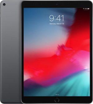 Apple iPad Air (2019) - 10.5 inch - WiFi - 256GB - Spacegrijs