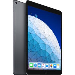Apple iPad Air (2019) 256 GB Wifi + 4G Space Gray