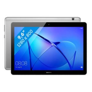 Huawei MediaPad T3 10'' 32GB Wifi