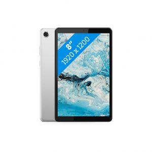 Lenovo Tab M8 3GB 32GB Wifi Zilver