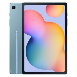 Samsung Galaxy Tab S6 Lite Wifi + 4G tablet