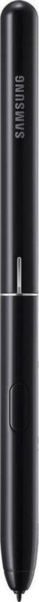Samsung Stylus S-pen - voor Samsung Tab S4 - Zwart