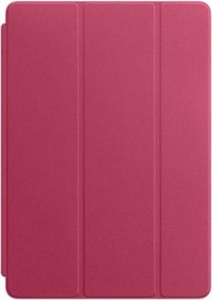 iPad Air 10.5 LE SMC Pink Fuchsia