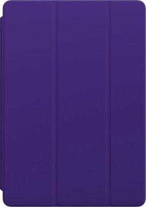 iPad Air 10.5 SMC Ultra Violet