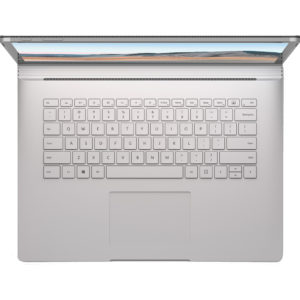 "Microsoft Surface Book 3 - 13"" - i7 - 16 GB - 256 GB"