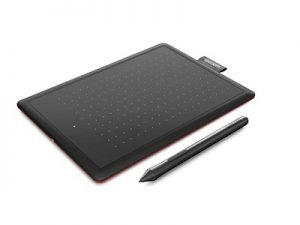 Wacom One Small