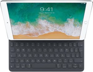 IPAD PRO 10.5 SMART KEYBOARD-USA
