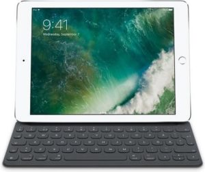 Apple Smart Keyboard for 9.7' iPad Pro French Azerty