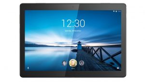 Lenovo Tab M10 (HD) 2GB 32GB Tablet