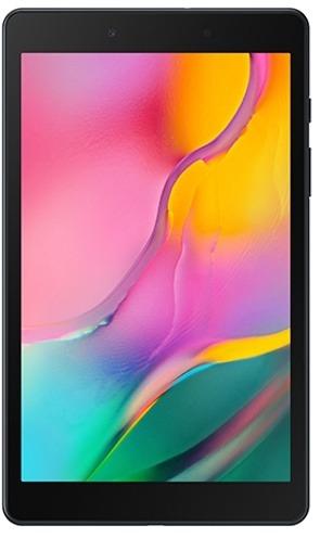 Samsung Galaxy Tab A 8.0 32GB (2019) Tablet