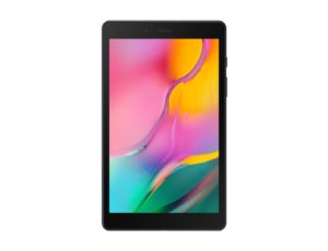 Samsung Galaxy Tab A 8.0 32GB (2019) Wifi + 4G Tablet