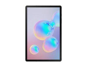 Samsung Galaxy Tab S6 128GB WiFi Tablet