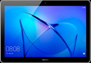 HUAWEI MediaPad T3 - WiFi (32GB)