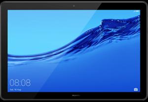 HUAWEI MediaPad T5 32 GB - Zwart