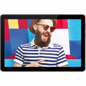 Huawei tablet MediaPad T5 10 3GB 32GB LTE (Zwart)