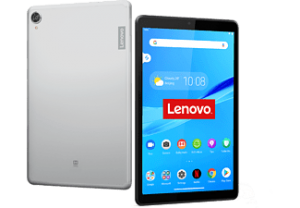 LENOVO TAB M8 FHD IPS 3GB 32GB GREY