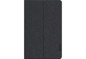 LENOVO Tab M10 Plus Folio Cover