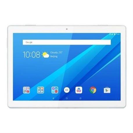 Lenovo Tab M10 (HD) 2GB 32GB Wifi Tablet