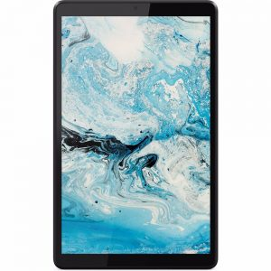 Lenovo Tab M8 2GB 32GB Wifi Tablet