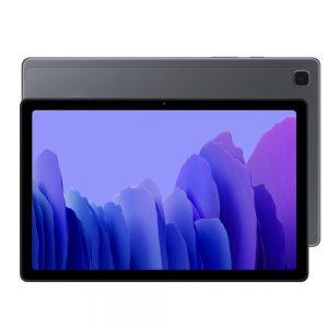 Samsung Galaxy Tab A7 64GB Wifi Tablet