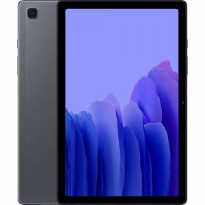Samsung Galaxy Tab A7 - 64GB/LTE (Grijs)