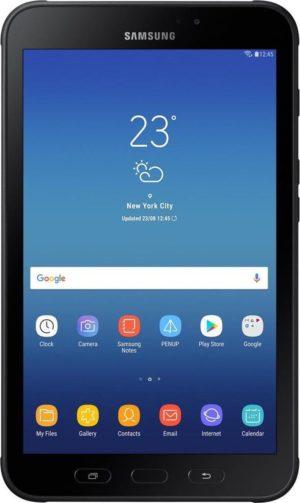 Samsung Galaxy Tab Active 2 WiFi 16GB grijs