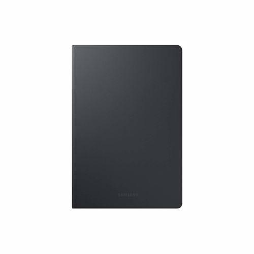 Samsung beschermhoes Galaxy Tab S6 lite (Grijs)