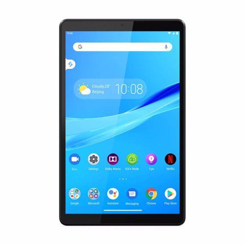 Lenovo tablet SMART TAB M8 2GB 32GB IRON GREY