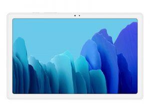 Samsung Galaxy Tab A7 Wi-Fi (2020) - 32 GB - Zilver