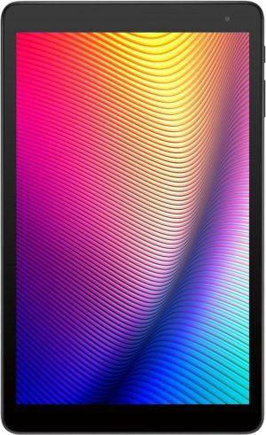 Alcatel 1T10 - 10 inch Tablet - 32GB - Zwart