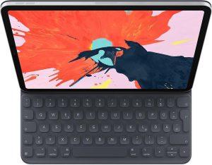 Apple Smart Keyboard Folio (DE) iPad Pro 11