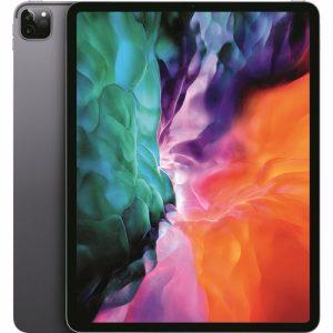 Apple iPad Pro 12.9 inch (2020) WiFi 256 GB (Space Grey)