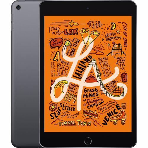 Apple iPad mini 5 Wi-Fi 64GB (Space Grey)