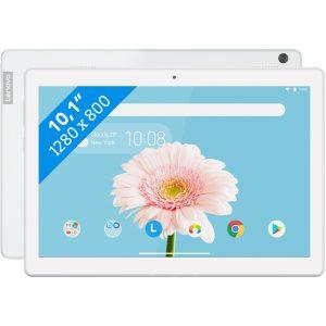 Lenovo Tab M10 2GB 32GB Wifi Wit