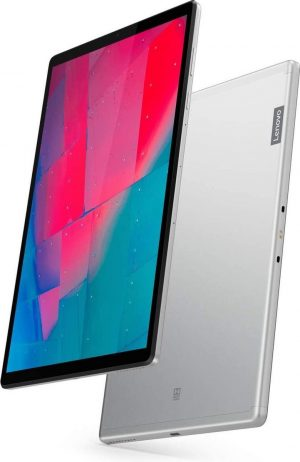 Lenovo Tab M10FHD Plus 2GB 32GB