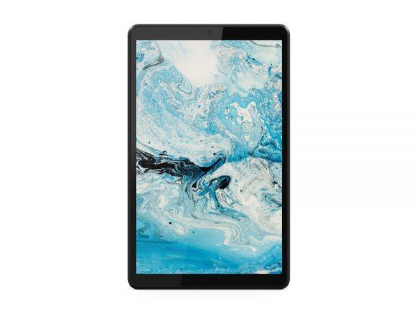 Lenovo Tab M8 2GB 32GB Wifi Tablet