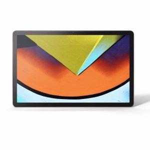 Lenovo tablet TAB P11 4GB 64GB