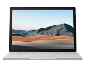 Microsoft Surface Book 3 - 2-in-1 - SKR-00009