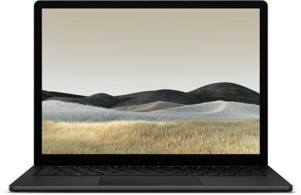 Microsoft Surface Laptop 3 - AMD Ryzen 5 - 256 GB - 15 inch