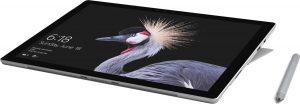 Microsoft Surface Pro - Core i5 - 8 GB - 128 GB