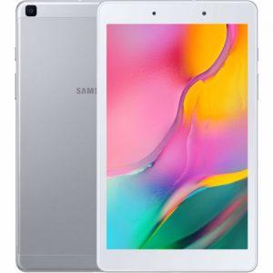 Samsung Galaxy Tab A 8 32 GB (Zilver)