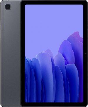 Samsung Galaxy Tab A7 (2020) - WiFi - 32GB - Grijs