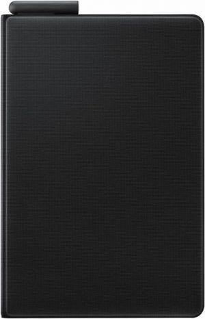 Samsung Keyboardcover tablethoes voor Samsung Galaxy Tab S4 10.5 - Zwart