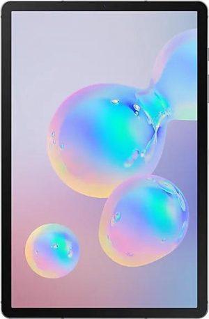Samsung T865 Galaxy Tab S6 256GB - grey - LTE