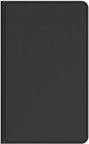 Samsung bookcover voor Samsung Galaxy Tab A 8.0 (2019) tablethoes - Zwart
