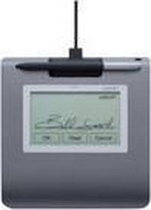 Signature Set - STU-430 & sign pro PDF