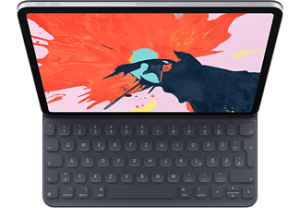 APPLE Smart Keyboard iPad Pro 11-inch