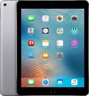 """Apple iPad Pro 9.7"""" - Refurbished door Mr.@ - 128GB - WiFi - Spacegrijs - A Grade"""