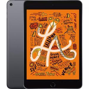 Apple iPad mini 5 Wi-Fi 256GB (Space Grey)