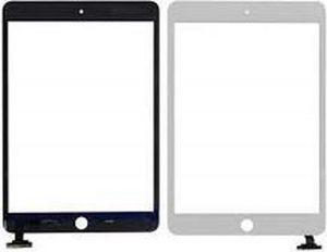 Digitizer Touch Screen met iPad Mini Glas Origineel